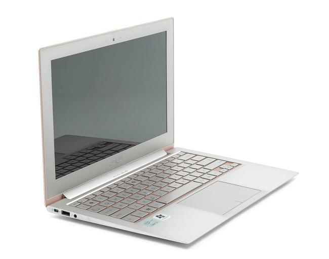 ASUS Zenbook UX21E-KX020V \