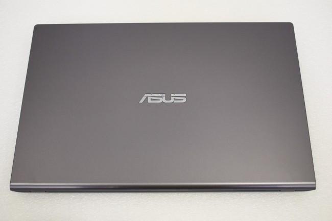 ASUS VivoBook 15 X509JA-BQ241T Szary [oferta Outlet] - zdjęcie główne