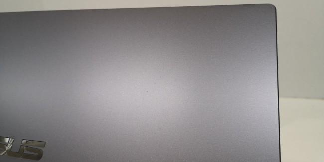 ASUS Laptop 15 X509JA-BQ243 Szary [oferta Outlet] - zdjęcie główne