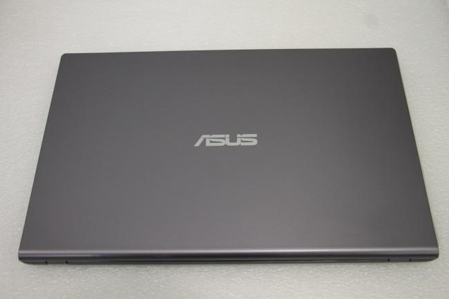ASUS VivoBook 15 X515JA-EJ030T Szary [oferta Outlet] - zdjęcie główne
