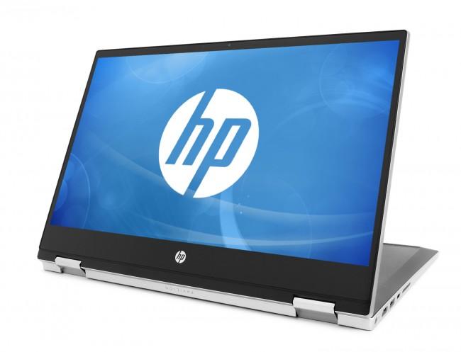 HP Pavilion x360 Convert 14-dw0005nw (155V3EA) - zdjęcie główne