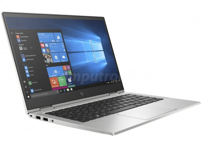 HP EliteBook x360 830 G7 (1J5Y7EA) - zdjęcie główne