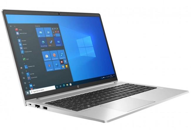 HP ProBook 450 G8 (2V0S3ES) - zdjęcie główne
