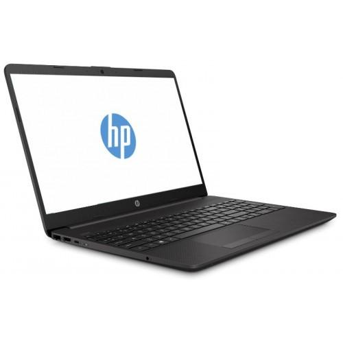 HP 250 G8 (2X7H7EA) - zdjęcie główne