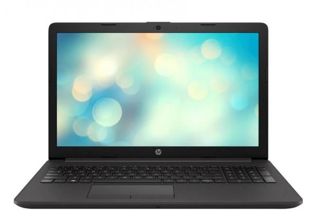 HP 15s-fq2043nw (3Y369EA) Czarny - 256GB M.2 PCIe | 8GB | Windows 10 Home - zdjęcie główne