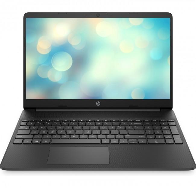HP 15s-eq2105nw (477U8EA) - 500GB M.2 PCIe | Windows 10 Pro - zdjęcie główne