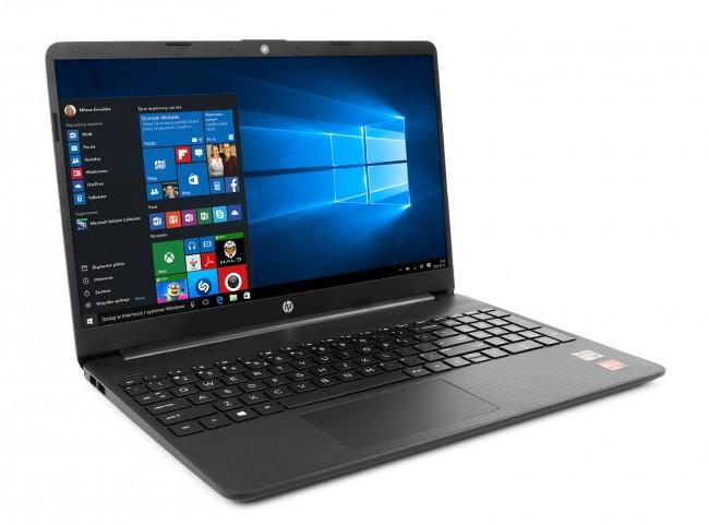 HP 15s-eq2205nw (477U9EA) [oferta Outlet] - zdjęcie główne