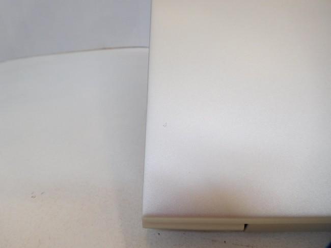 HP ProBook 450 G7 (8VU78EA) [oferta Outlet] - zdjęcie główne