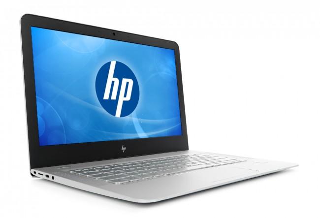 HP ENVY 13-ab000nw (X9Y44EA) - zdjęcie główne