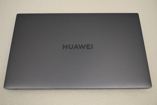 Huawei MateBook D16 53011SJW [oferta Outlet] - zdjęcie główne