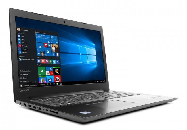 Lenovo Ideapad 330-15IKB (81DE02BFPB) - zdjęcie główne