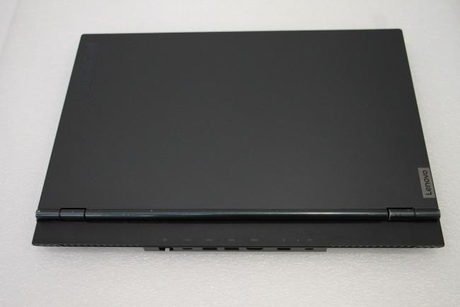 Lenovo Legion 5-15ARH (82B500A6PB) [oferta Outlet] - zdjęcie główne