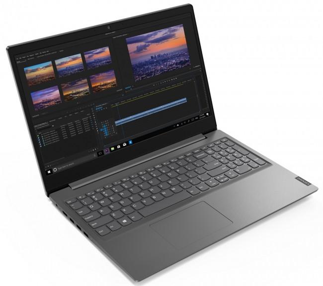 Lenovo V15-ADA (82C7000RPB) - 256GB M.2 PCIe | 12GB - zdjęcie główne