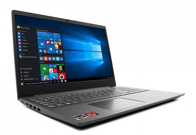 Lenovo V15-ADA (82C7000TPB) [oferta Outlet] - zdjęcie główne