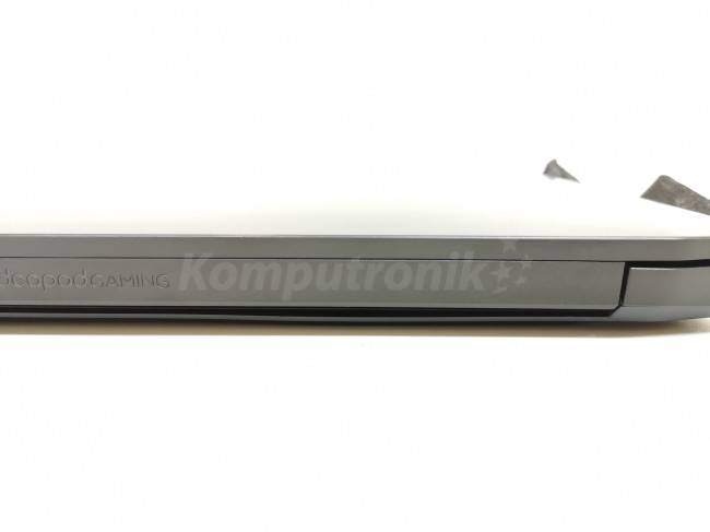 Lenovo Ideapad 3-15ARH Gaming (82EY00EAPB) [oferta Outlet] - zdjęcie główne