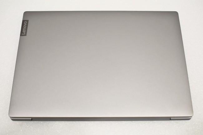 Lenovo Ideapad S540-14API (81NH004APB) [oferta Outlet] - zdjęcie główne