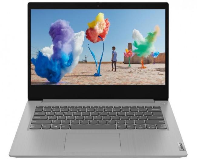 Lenovo Ideapad 3-14ADA (81W000EKPB) [oferta Outlet] - zdjęcie główne