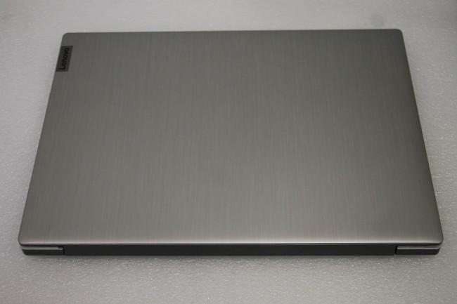 Lenovo Ideapad 3-15ADA (81W100BBPB) [oferta Outlet] - zdjęcie główne