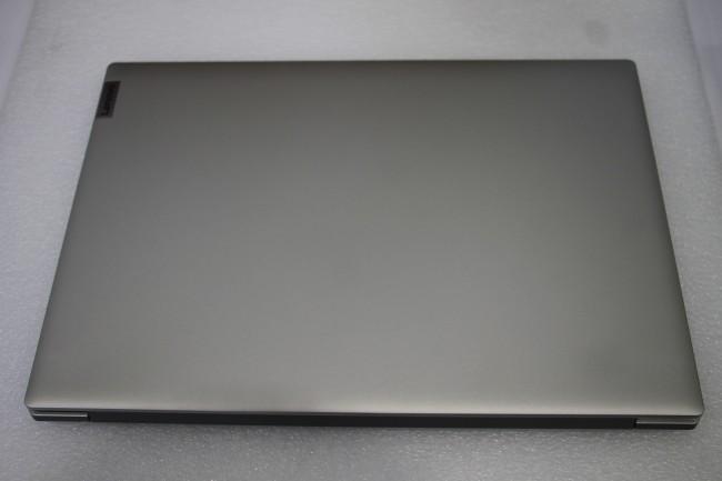 Lenovo Ideapad 3-17ADA (81W20017PB) - 256GB M.2 PCIe | 8GB [oferta Outlet] - zdjęcie główne