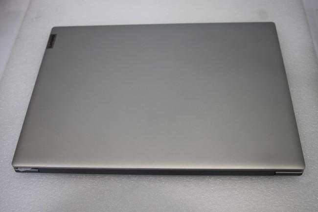 Lenovo Ideapad 3-17ADA (81W20017PB) - 256GB M.2 PCIe   8GB [oferta Outlet] - zdjęcie główne