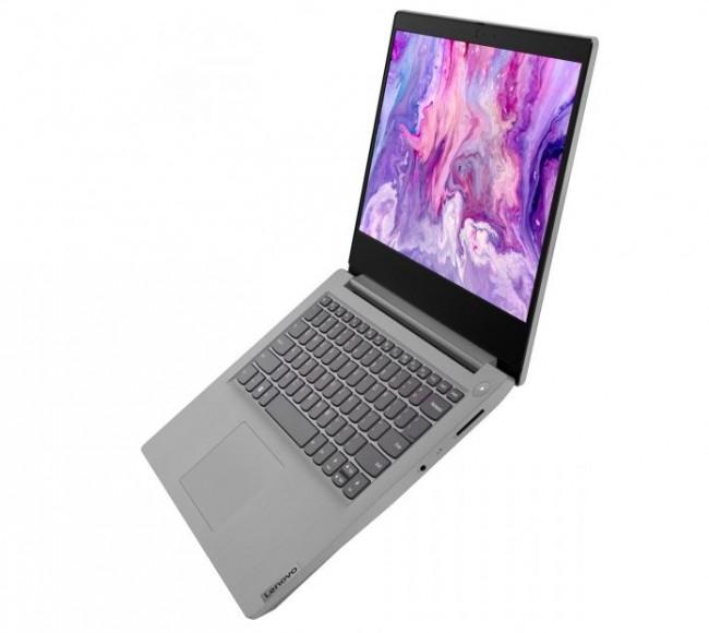 Lenovo Ideapad 3-14IIL (81WD0092PB) - zdjęcie główne