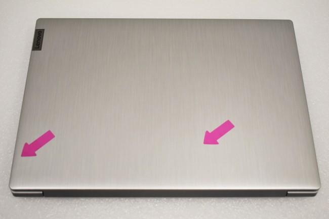Lenovo Ideapad 3-15IIL (81WE00H7PB) [oferta Outlet] - zdjęcie główne