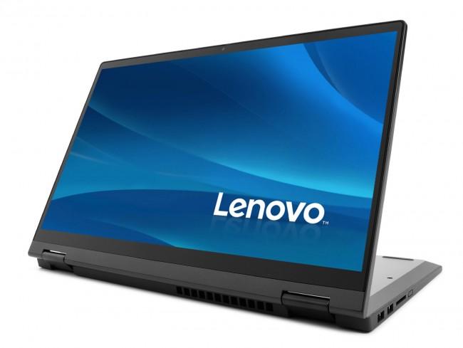 Lenovo Ideapad Flex 5-14ARE (81X200CKPB) - 1TB M.2 PCIe - zdjęcie główne