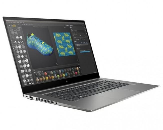 HP ZBook Studio G7 Mobile Workstation (1J3W0EA) - zdjęcie główne