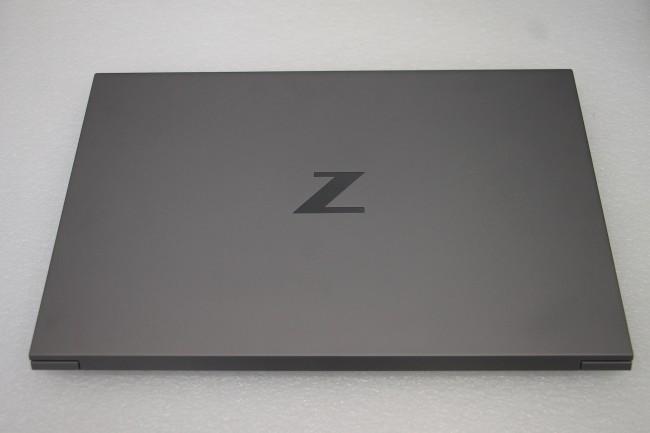 HP ZBook Studio G7 Mobile Workstation (1J3S5EA) [oferta Outlet] - zdjęcie główne