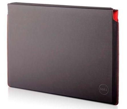 Dell Premier Sleeve (M) - Precision 5510/XPS 15 - zdjęcie główne
