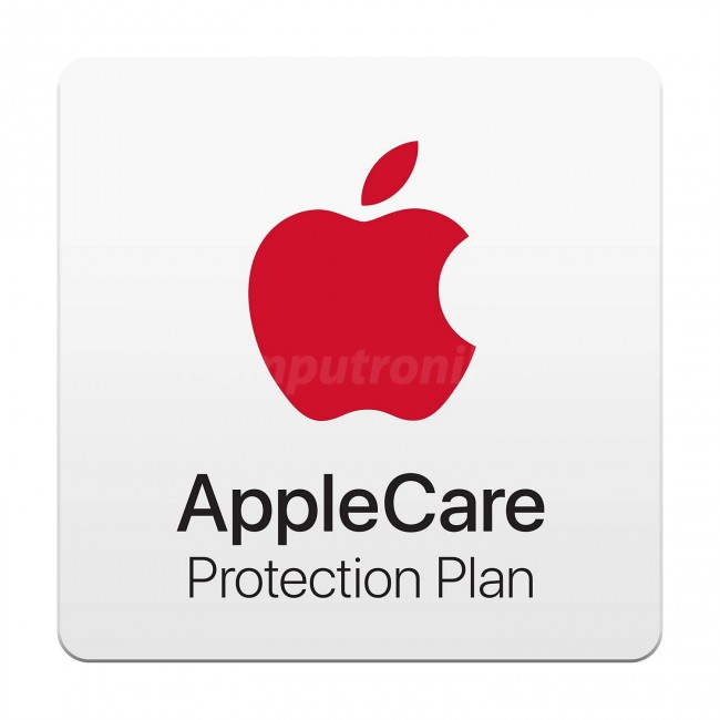 AppleCare Protection Plan dla MacBook Air - przedłużenie do 36 miesięcy - zdjęcie główne