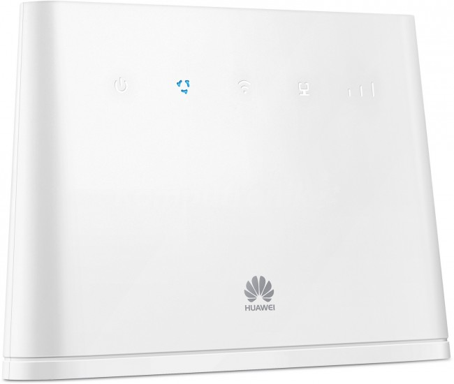 Huawei B311-221 - zdjęcie główne