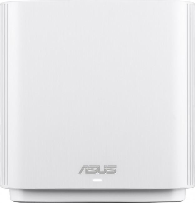 ASUS ZenWiFi CT8 biały (1 pak) - zdjęcie główne