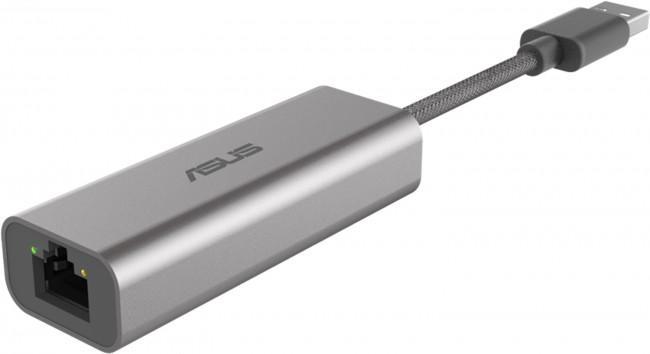 Asus USB-C2500 - zdjęcie główne