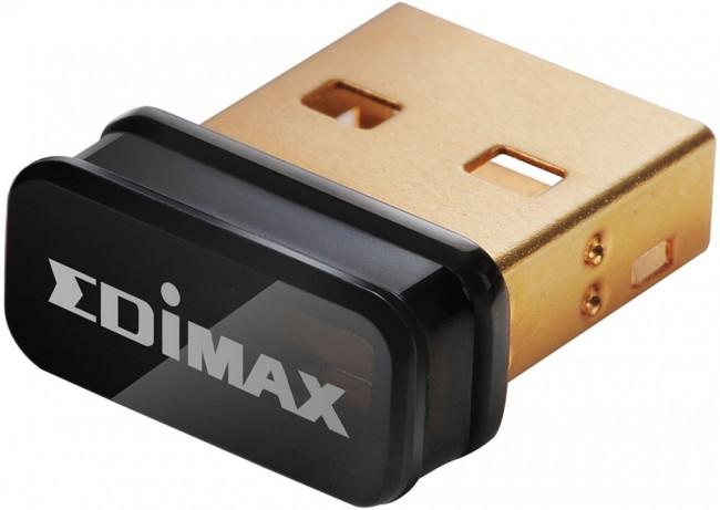 Edimax EW-7811Un V2 - zdjęcie główne