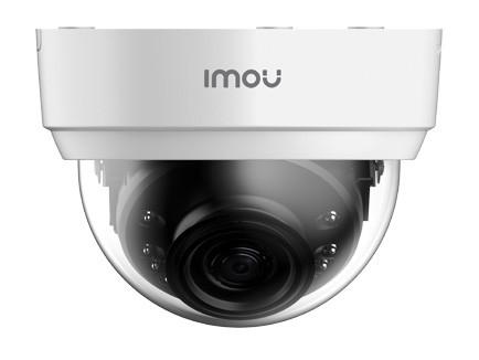 IMOU Dome Lite - zdjęcie główne