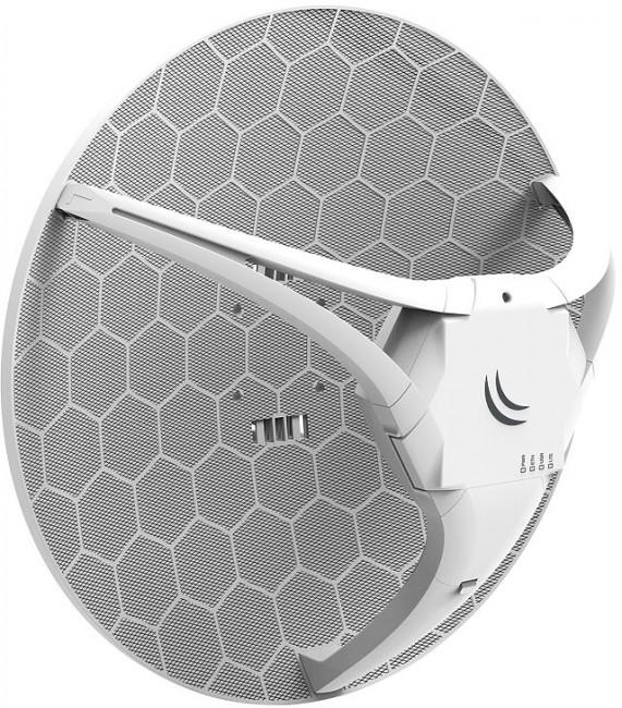 MikroTik RBLHGR&R11E-LTE6 - zdjęcie główne
