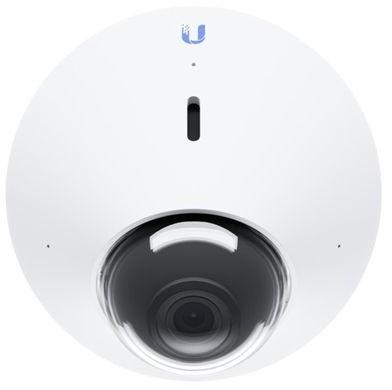 Ubiquiti UVC-G4-DOME - zdjęcie główne