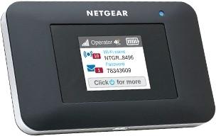 Netgear AirCard 797 LTE - zdjęcie główne