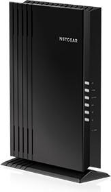 Netgear EAX20-100EUS - zdjęcie główne