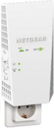 Netgear EX7300 - zdjęcie główne