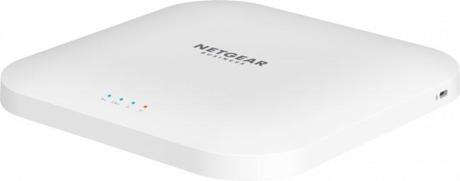 Netgear WAX218 - zdjęcie główne