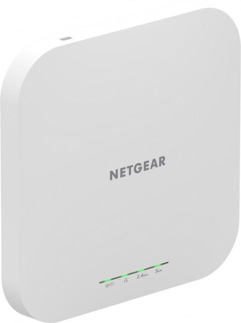Netgear WAX610-100EUS - zdjęcie główne