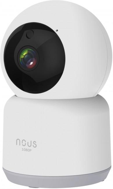 Nous W2 Kamera 1080p (PTZ) - zdjęcie główne