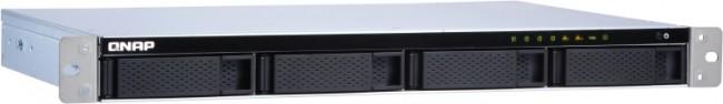 QNAP TS-431XeU-2GB - zdjęcie główne