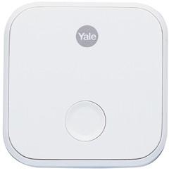 Yale Connect Wi-Fi Bridge 05/401C00/WH - zdjęcie główne