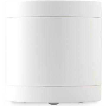Somfy Protect indoor motion sensor 1870385 - zdjęcie główne