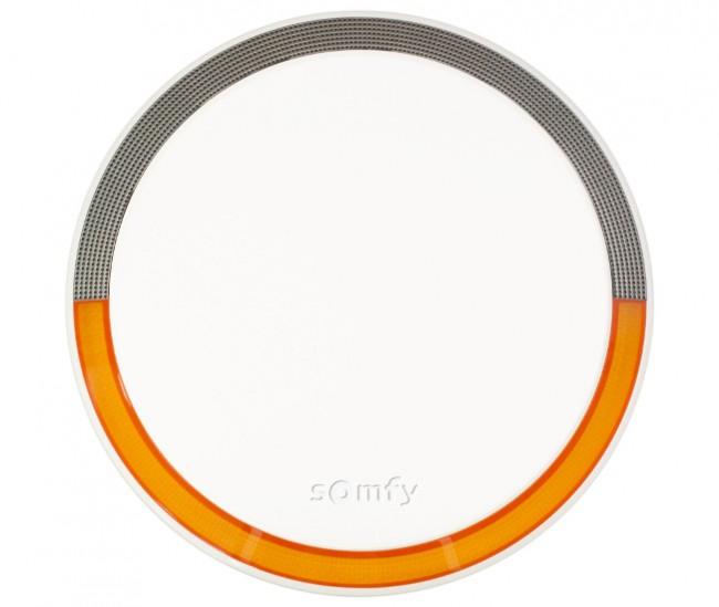 Somfy Protect Outdoor siren 1870386 - zdjęcie główne