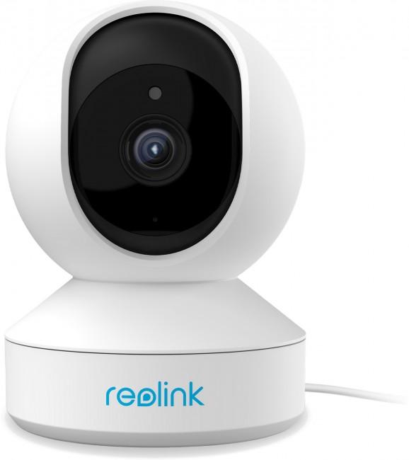 Reolink E1 Pro 1440p - zdjęcie główne
