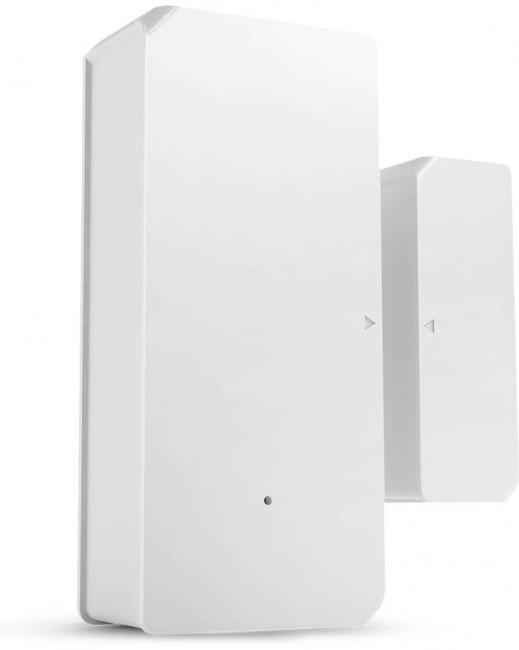 Sonoff DW2 WIFI [oferta Outlet] - zdjęcie główne